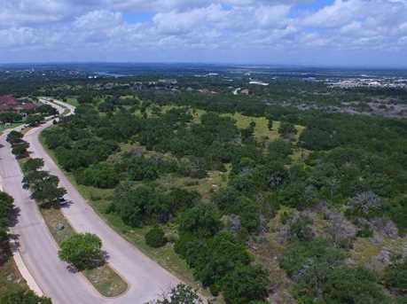 Fm 1431 and Mustang Dr - Photo 1