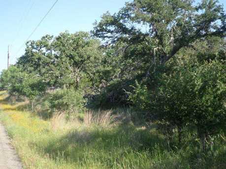 480-483 W Castleberry Drive - Photo 5