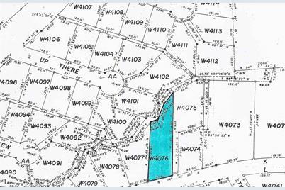 W-4076 Fault Line Drive - Photo 1