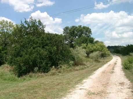 000 Pathway Drive - Photo 5