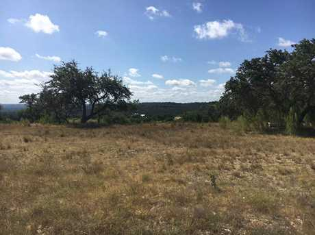 Lot 93 Bosque Trail - Photo 1