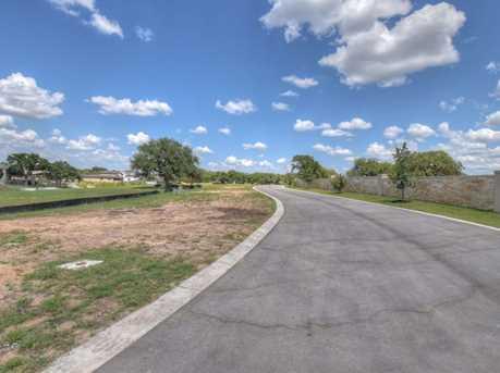 3 Ensenada Lane - Photo 3