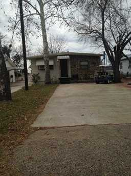 608 Ave G - Photo 1