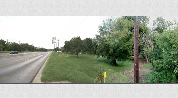 1315 Central Texas Expressway - Photo 5
