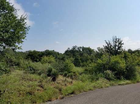 Comanche Trail - Photo 1