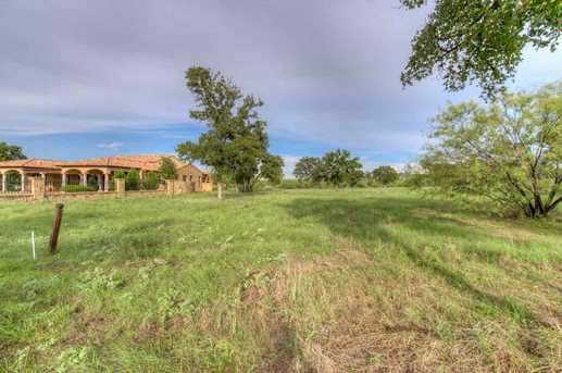 Lot 113 La Serena Loop - Photo 9