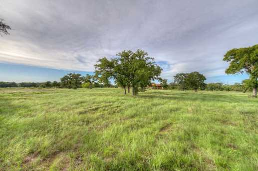 Lot 113 La Serena Loop - Photo 3