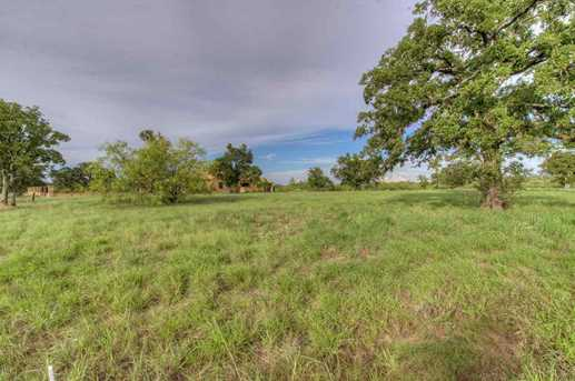 Lot 113 La Serena Loop - Photo 7