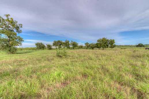 Lot 113 La Serena Loop - Photo 5