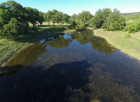 108 Triple Creek - Photo 25