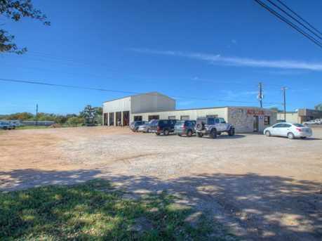 3027 W Farm To Market 1431 Highway - Photo 15