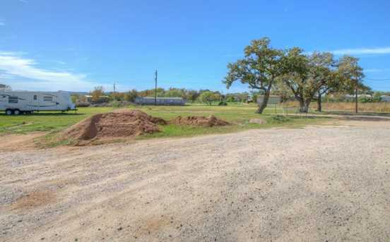 3027 W Farm To Market 1431 Highway - Photo 19