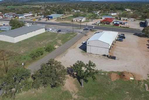 3027 W Farm To Market 1431 Highway - Photo 21