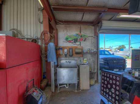3027 W Farm To Market 1431 Highway - Photo 11