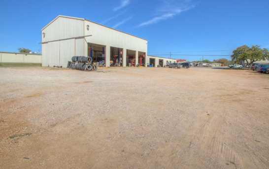 3027 W Farm To Market 1431 Highway - Photo 17