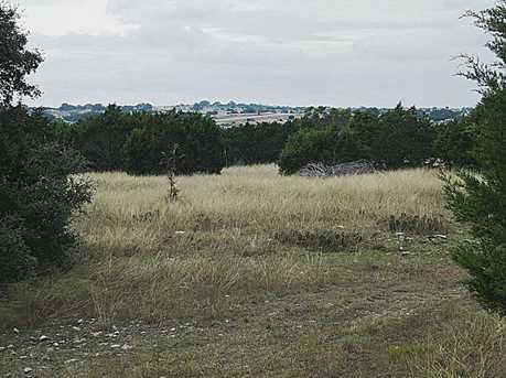 330 Saddle Ridge Drive - Photo 1