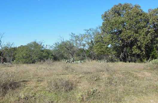 Lot 256 Cactus Trail - Photo 5