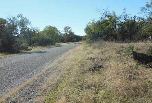 Lot 256 Cactus Trail - Photo 3