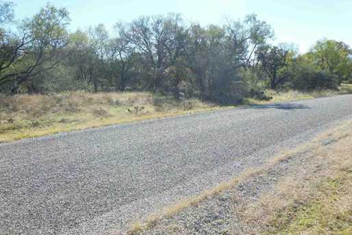 Lot 256 Cactus Trail - Photo 4