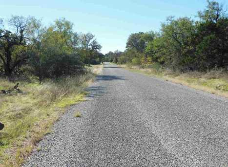 Lot 256 Cactus Trail - Photo 7