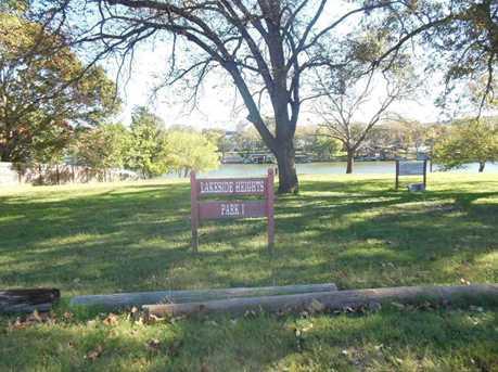 Lot 256 Cactus Trail - Photo 8