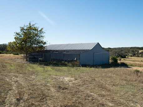 2400 County Road 200 - Photo 15