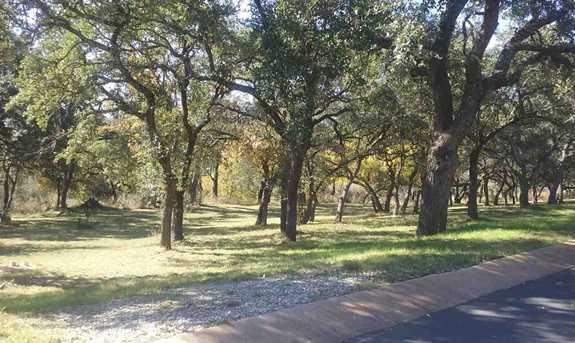 Lt 207 Creek Lane - Photo 2
