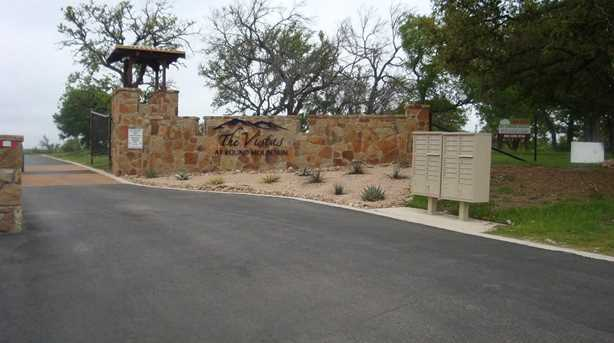 #35 Vista Ridge Drive - Photo 1