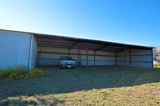 2546 Cr 2800 Road - Photo 13