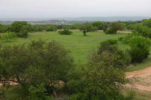 204 Granite Hills - Photo 3