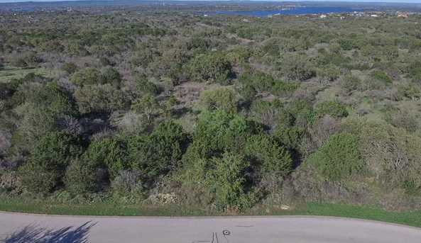 Lot 7A The Trails Parkway - Photo 9