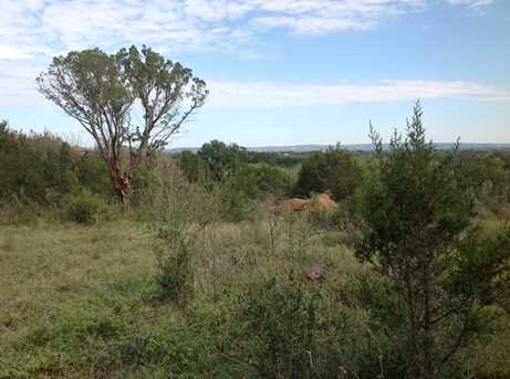 Lot 7A The Trails Parkway - Photo 3