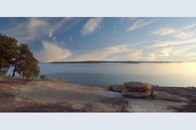 Lago Esc Lot 6 Apache Tears - Photo 1