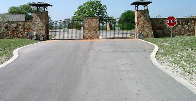 Lot 183 Cedar Mountain Dr - Photo 5