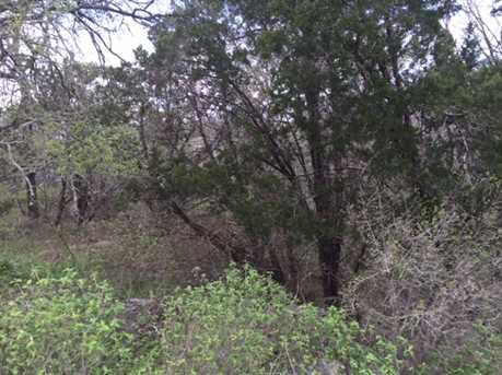 K11045 Mountain Dew - Photo 1