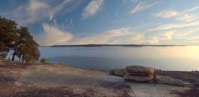 Lago Esc Lot 39 Apache Tears - Photo 1