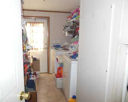 Mobile Home Only - Photo 17