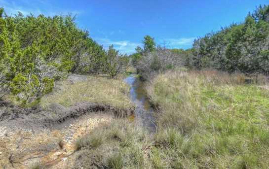 Tract 44 Creek 200A - Photo 5
