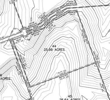 Tract 44 Creek 200A - Photo 7