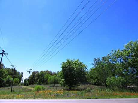 1 Flag Creek Spur - Photo 3