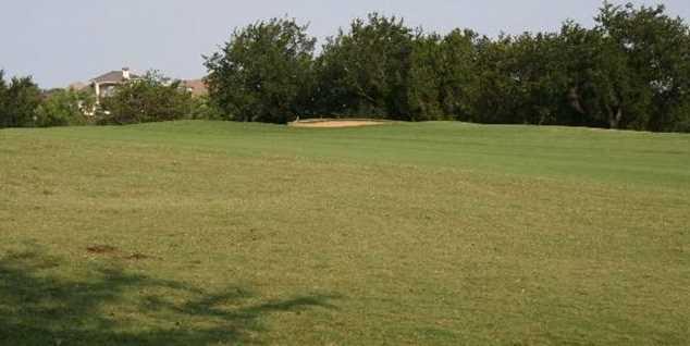 W18103 Kites Court - Photo 3