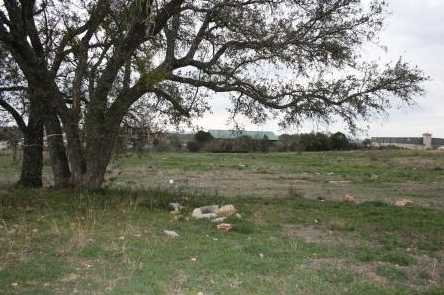550 S Hwy 281 - Photo 1