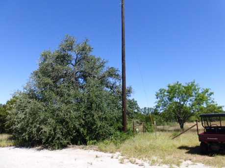 Tract 1 Craig Road - Photo 3