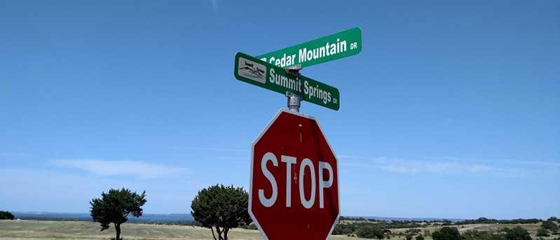 191 Cedar Mountain Dr - Photo 3