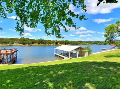 237 Waters Edge - Photo 19