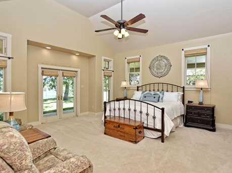237 Waters Edge - Photo 9
