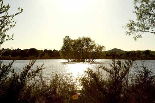 2162 Creek 2234 - Photo 3