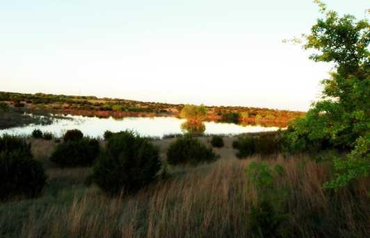 2162 Creek 2234 - Photo 7
