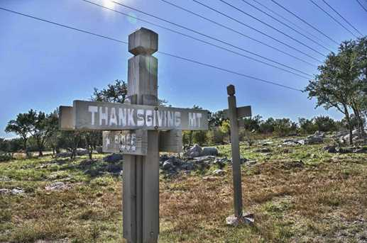 302 Thanksgiving Mountain Rd. - Photo 9