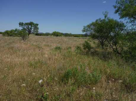 Tract 5 Private Road 3642 - Photo 3